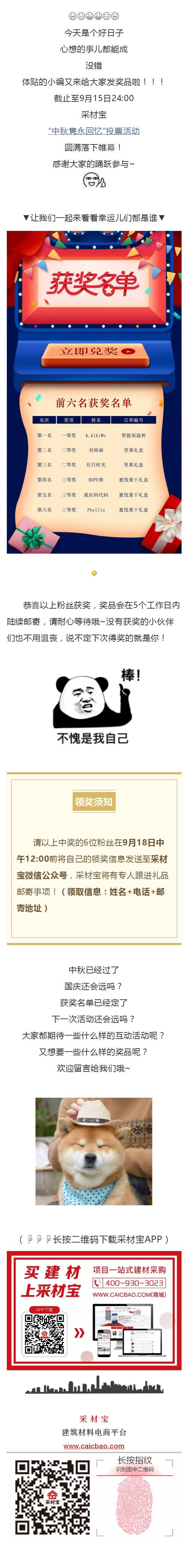 获奖1_看图王.png